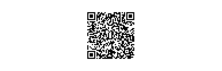 Magearna Qr Code Us Related Keywords & Suggestions